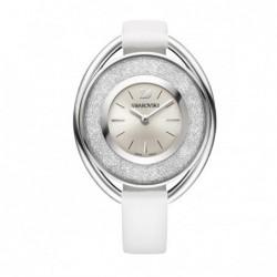 Relógio Crystalline 1700...