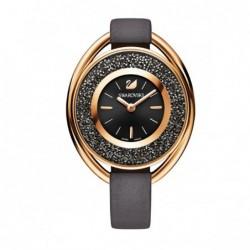 Relógio Crystalline 1700 Black