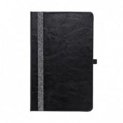 Caderno Elegant