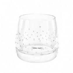 Copo para whisky