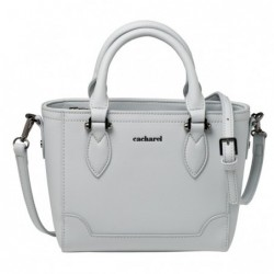 Bolsa Victoire Light Blue