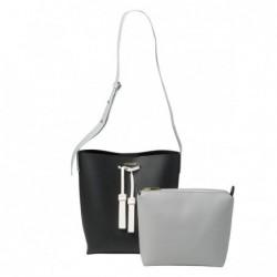 Bag Tuilerie Preto