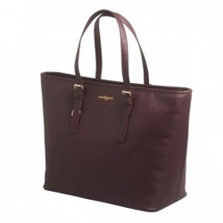 Shopping Bag Bagatelle...