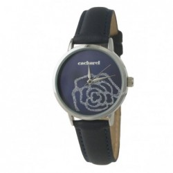 Relógio Hirondelle Navy