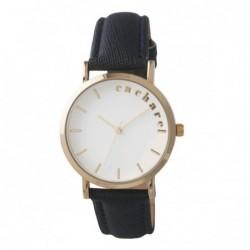 Relógio Bagatelle Navy