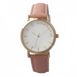 Relógio Bagatelle Rose