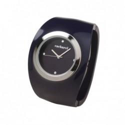 Relógio Naïades Bleu