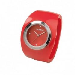 Relógio Naïades Corail