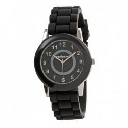 Relógio Gomme Black