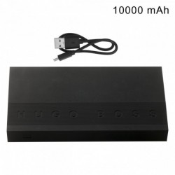 Power bank Edge Black