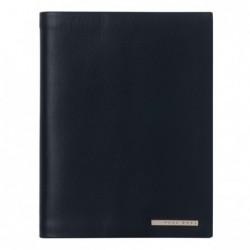 Capa para caderno A7...