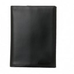 Capa para caderno A7 Dusk