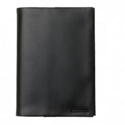 Capa para caderno A6 Dusk
