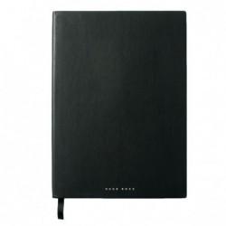 Caderno de anotações A4...