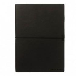 Caderno de anotações A5 Basis