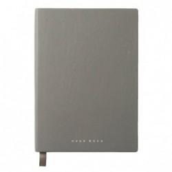 Caderno de anotações A5...
