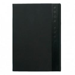 Caderno de anotações A5 Edge