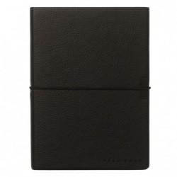 Caderno de anotações A6 Basis