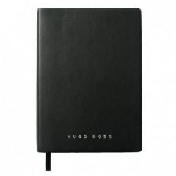 Caderno de anotações A6...