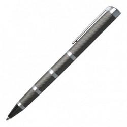 Esferográfica Hoover Black