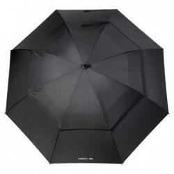 Guarda-chuva Golf