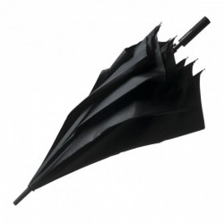 Guarda-chuva Grid City
