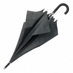 Guarda-chuva Illusion Grey...
