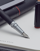 Instrumentos de escrita